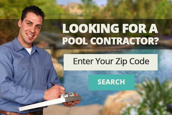 Get a FREE Pool Quote from Georgia Pool Contractors
