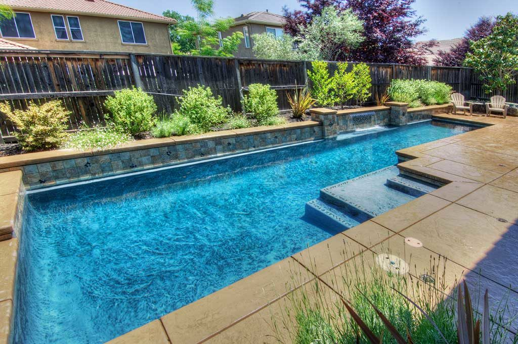 Montgomery Pool Builders, Pool Contractors, Pool Quote